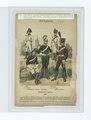 Belgien. Belgishe Legion, 1814 (NYPL b14896507-85487).tiff