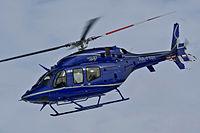 Bell429 RA-01601 (9772552923).jpg