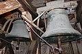 Bells - panoramio (1).jpg