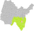 Belmont-Luthézieu (Ain) dans son Arrondissement.png
