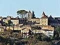 Belvès bourg (2).jpg