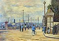 Bemberg Fondation Toulouse - La seine à Charenton - Armand Guillaumin ca1885 46,5x64,2.jpg