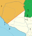 Benítez-Ichazo border treaty 1894.png