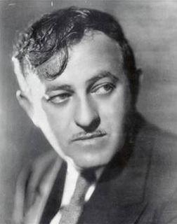Ben Hecht American screenwriter, director, producer, playwright, journalist and novelist