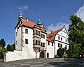 Benešov nad Ploučnicí (Beneschau) - Schloss.jpg