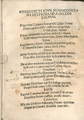 Benedetto Giovio (1471-1545).png