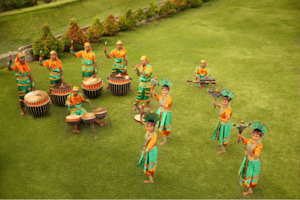 Bengkulu Traditional Dance.png