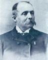 Benjamin F Cook of Gloucester Massachusetts.png
