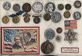 Benjamin Harrison Campaign Items, ca. 1888-1892 (4360026968).jpg