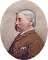 Benjamin Williams Leader, by Benjamin Williams Leader.jpg