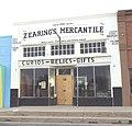 Benson-Building-Max True Territorial Meat Compnay-1899.jpg