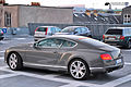 Bentley Continental GT V8 - Flickr - Alexandre Prévot (1).jpg