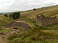 Bentyfield Mine - geograph.org.uk - 213086.jpg