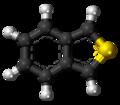 Benzo(c)thiophene-3D-balls.png