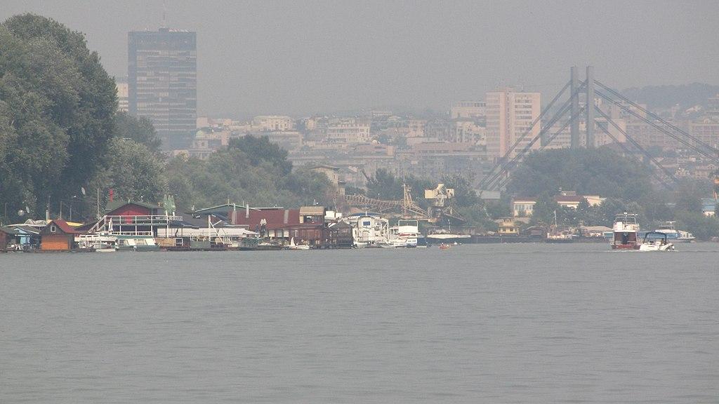 Beograd river Sava - panoramio (1).jpg