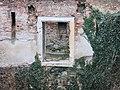 Beogradska tvrđava 0101 26.JPG