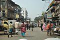 Bepin Behari Ganguly Street - Kolkata 2015-02-09 2188.JPG