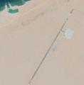 Berbera Airport Jun 2020.png