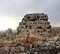 Berdkunk fortress 017.jpg