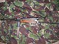 Beretta 38 42.jpg