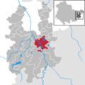 Berga-Elster in GRZ.png