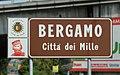 Bergamo cartello.jpg