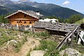 Berggasthaus Fiechtalm.jpg