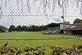 Bergheim - Sportzentrum - 2020-08-31-1.jpg