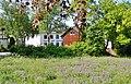 Berghotel Tromp - panoramio (1).jpg