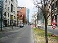 Berlin-Mitte Stresemannstraße.jpg