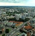 Berlin 07-2011 (ubt-11).JPG