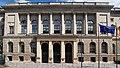 Berlin Preußischer Landtag.jpg