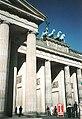 Berlin Sep-1999 - panoramio - ryokawa (1).jpg