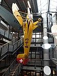 Berlin Technikmuseum Bücker Bü 131 `Jungmann` 02.jpg