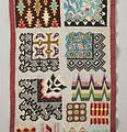 Berlin Wool Work Sampler LACMA M.2009.50 (2 of 2).jpg