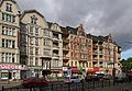 Berlin hauptstrasse 17 bis 19 am kaiwi 12.10.2011 10-38-17.jpg