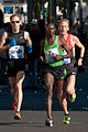 Berlin marathon 2012 am kleistpark between kilometers 21 and 22 30.09.2012 10-12-02.jpg