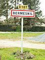 Bermesnil-FR-80-panneau d'agglomération-1.jpg