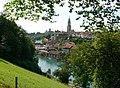 Bern-Altstadt11.jpg