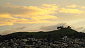 Bernal Heights in the afternoon (Closeup) (3264963642).jpg