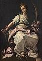 Bernardo Strozzi - St. Catherine of Alexandria (LACMA).jpg