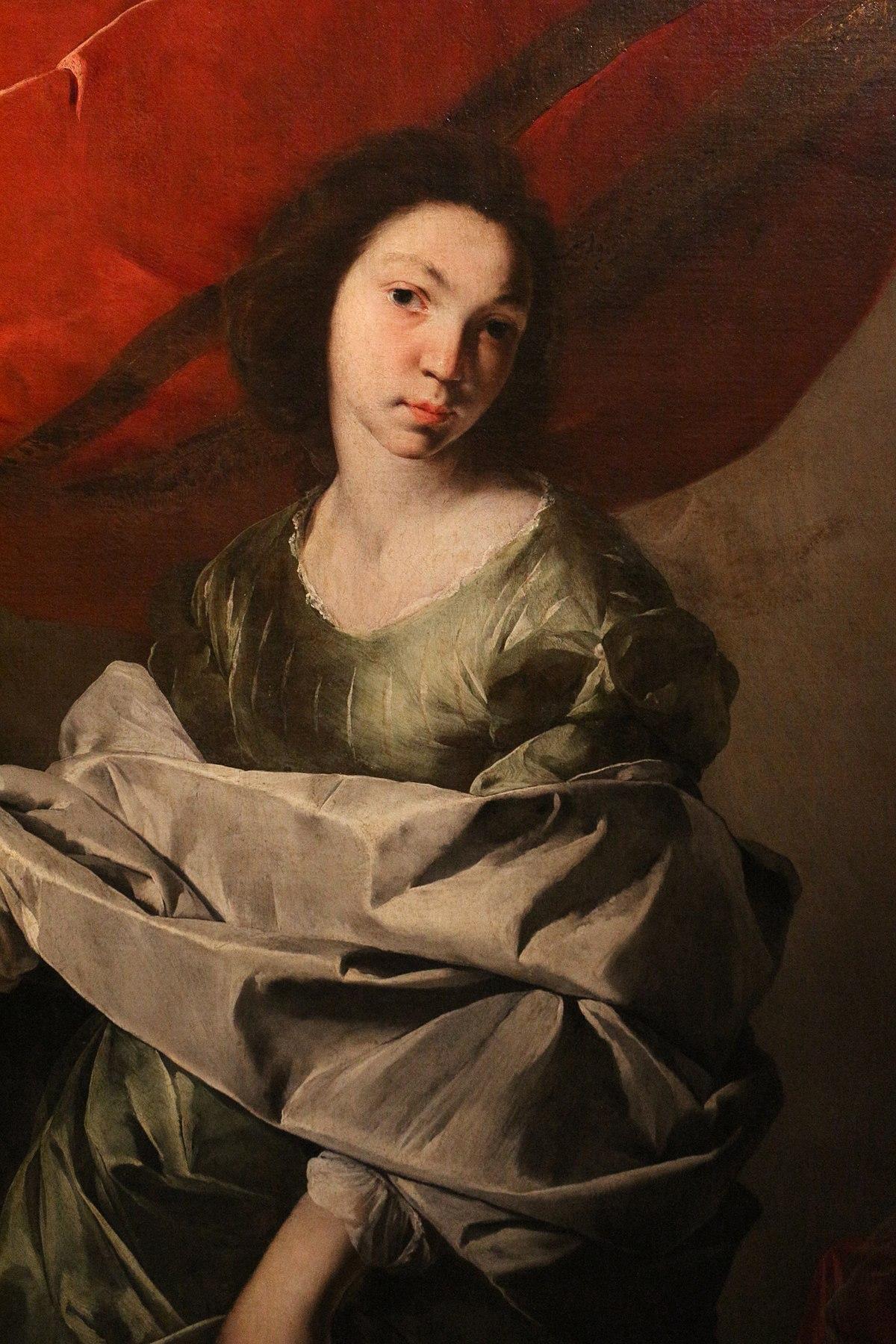 Pieter Paul Rubens · Autoritratto · 1620 ca · Collezione
