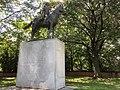 Bernardo de Galvez Memorial (d3003fa0-13d9-4a2a-a2d9-78e29bfb420f).jpg