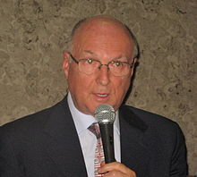 Livio Berruti - Wikipedia, the free encyclopedia