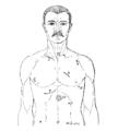 Bertillon - Identification anthropométrique (1893) 361 n&b.png