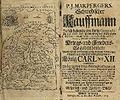 Beschreibung dess Konigreichs Schweden by PJ Marpeger 1706.jpg