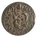 Besittningsmynt från Riga - Skoklosters slott - 109330.tif