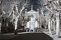 Bessey-lès-Citeaux 2014 03 16 01 IR M8.jpg