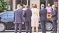 Besuch Bundespräsident Steinmeier in Köln-0-4624.jpg