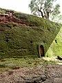 Bet Medhane Alem, Lalibela, Ethiopia - panoramio.jpg